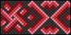 Normal pattern #54557 variation #92947