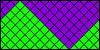 Normal pattern #54502 variation #92952