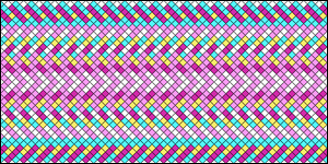 Normal pattern #35705 variation #92957