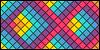 Normal pattern #54023 variation #92958