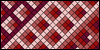 Normal pattern #23554 variation #92966