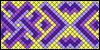 Normal pattern #54557 variation #92967