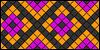 Normal pattern #24284 variation #92971