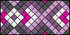 Normal pattern #54497 variation #92974