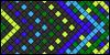 Normal pattern #49127 variation #92977
