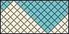 Normal pattern #54502 variation #92982