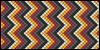Normal pattern #54475 variation #92994
