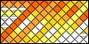 Normal pattern #52544 variation #92996