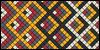 Normal pattern #54416 variation #92999