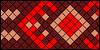 Normal pattern #22199 variation #93013