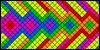 Normal pattern #35072 variation #93028