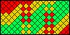 Normal pattern #52701 variation #93033