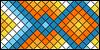 Normal pattern #54310 variation #93040