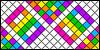 Normal pattern #51785 variation #93042