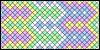 Normal pattern #10388 variation #93045