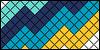 Normal pattern #25381 variation #93048