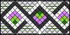 Normal pattern #49946 variation #93050