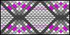 Normal pattern #54483 variation #93053