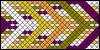 Normal pattern #54078 variation #93054