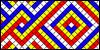 Normal pattern #54029 variation #93062