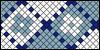 Normal pattern #53941 variation #93064