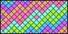 Normal pattern #38840 variation #93081