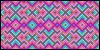 Normal pattern #54253 variation #93083