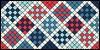 Normal pattern #10901 variation #93097