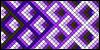 Normal pattern #24520 variation #93099