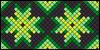Normal pattern #32405 variation #93108