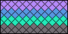 Normal pattern #29178 variation #93110