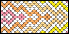 Normal pattern #25577 variation #93112