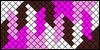 Normal pattern #27124 variation #93113