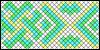 Normal pattern #54557 variation #93120