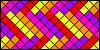 Normal pattern #28422 variation #93123