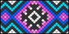 Normal pattern #37238 variation #93137