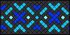 Normal pattern #31784 variation #93143