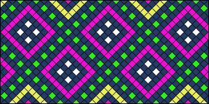 Normal pattern #54628 variation #93144