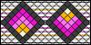 Normal pattern #39279 variation #93145