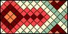 Normal pattern #8906 variation #93146