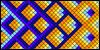 Normal pattern #24520 variation #93156
