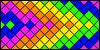 Normal pattern #16589 variation #93157
