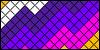 Normal pattern #25381 variation #93158