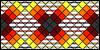 Normal pattern #52643 variation #93160