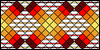 Normal pattern #52643 variation #93161
