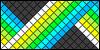 Normal pattern #4766 variation #93163
