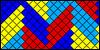 Normal pattern #8873 variation #93166
