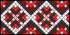 Normal pattern #25810 variation #93182