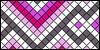 Normal pattern #37141 variation #93188