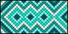 Normal pattern #54647 variation #93204